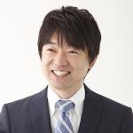 現大阪市長の橋下徹氏が顧問弁護士を務めた飛田料理組合