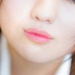 飛田新地の青春通りやメイン通りでもキスや生フェラをする女の子が増えているって本当?